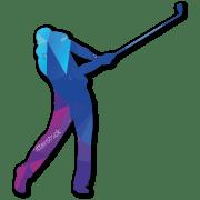 Jaap Golfleraar