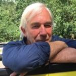 Profielfoto van Raymond van Hooft